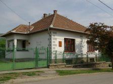 Holló ház Bódvaszilas