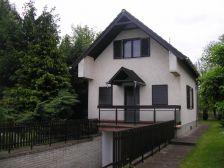 Holt-Tisza parti szálláshely