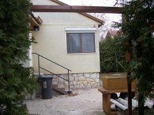 Horvát Nyaraló Balatonalmádi szálláshely
