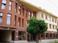 Hotel Óbester**** szállás