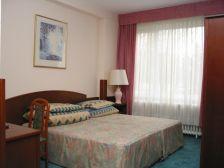 Hotel Ametyst*** hotel