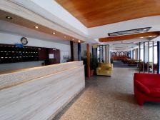 Hotel AMIGO Zamárdi szálláshely