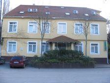 Hotel Arnold hotel