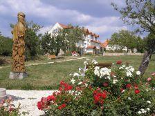 Hotel Bakony Tótvázsony