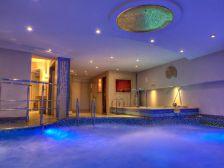 Hotel Balaton hotel