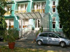 Hotel Beremend Rose Beremend
