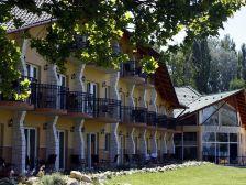 Hotel DAM Fonyód szálláshely