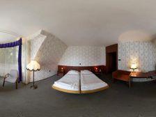 Hotel Gondola szálláshely