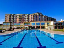 Hotel Karos Spa Zalakaros szálláshely