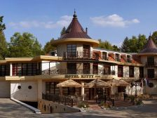 Hotel Kitty Miskolc