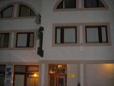 Hotel Kovács***superior Vásárosnamény szálláshely