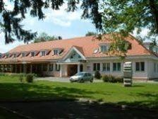 Hotel Lipa Szentgotthárd szálláshely