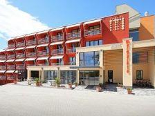 Hotel Margaréta szálláshely