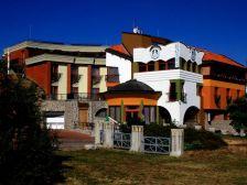 Hotel Millennium**** Pécs