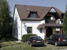 Hotel Mini Nagykanizsa szálláshely