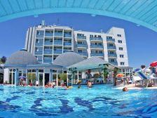 Hotel Silver****superior Hajdúszoboszló szálláshely