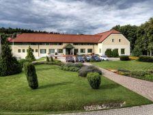Hotel Szépalma Porva-Szépalmapuszta szálláshely