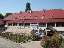 Hotel Vivien szálláshely