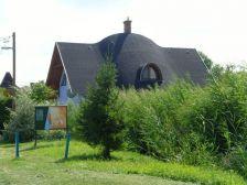 House Markó