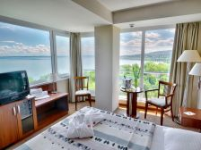 Hunguest Hotel Bál Resort **** Balatonalmádi szálláshely