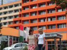 Hunguest Hotel Freya Zalakaros szálláshely