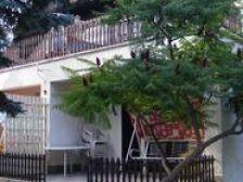 Ikerház Balatonvilágos