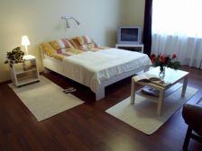 Ilona Apartmanház szálláshely