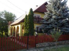 József Apartman szálláshely