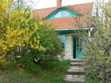 Júlia Vendégház Balatonfüred szálláshely