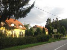 Julianna Panzió szálláshely
