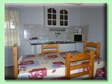 Juti Apartman Vonyarcvashegy szálláshely