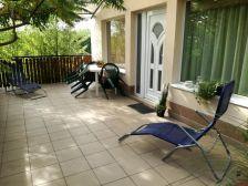 Kényelem Apartman Pécs szálláshely