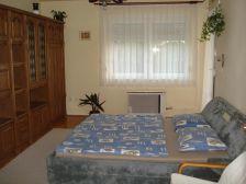 Kőris Apartman