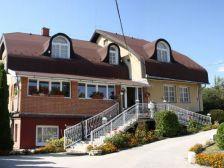 Katalin Panzió Motel szálláshely