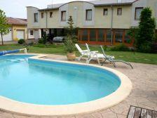 Kenguru Panzió, Hotel***, csárda Hódmezővásárhely szálláshely