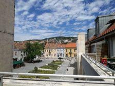 King Apartman Pécs szálláshely