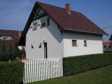 Kis Ház szálláshely