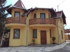 Kisfa2 Apartman szálláshely