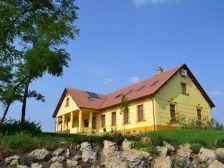 Kiskunsági Betyár Kúria