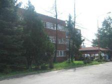 Kispesti Szálló hotel