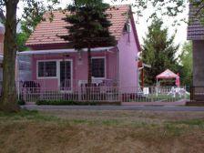 Kissler Apartman Dombóvár szálláshely