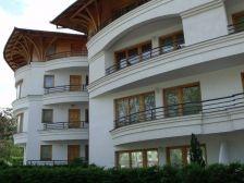 Kitti Apartman Balatonlelle szálláshely