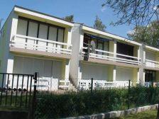 Klapka Vízpart Apartman Zamárdi szálláshely