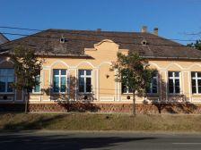 Koppányvölgy Ifjúsági szálló -Hostel Kőröshegy szálláshely