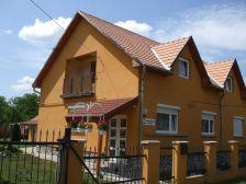 Kormos Vendégház és Apartmanok Szilvásvárad szálláshely