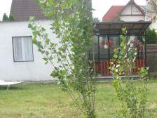 Krisfóf kisház
