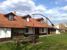 Kurucz Porta Dévaványa szálláshely
