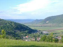 Lilaakác Vendégház Perkupa szálláshely