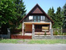 Lilla Villa Balatonmáriafürdő szálláshely