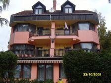 Lillafüredkapuja Hotel-Étterem Miskolc szálláshely
